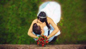 wedding-1183270_960_720